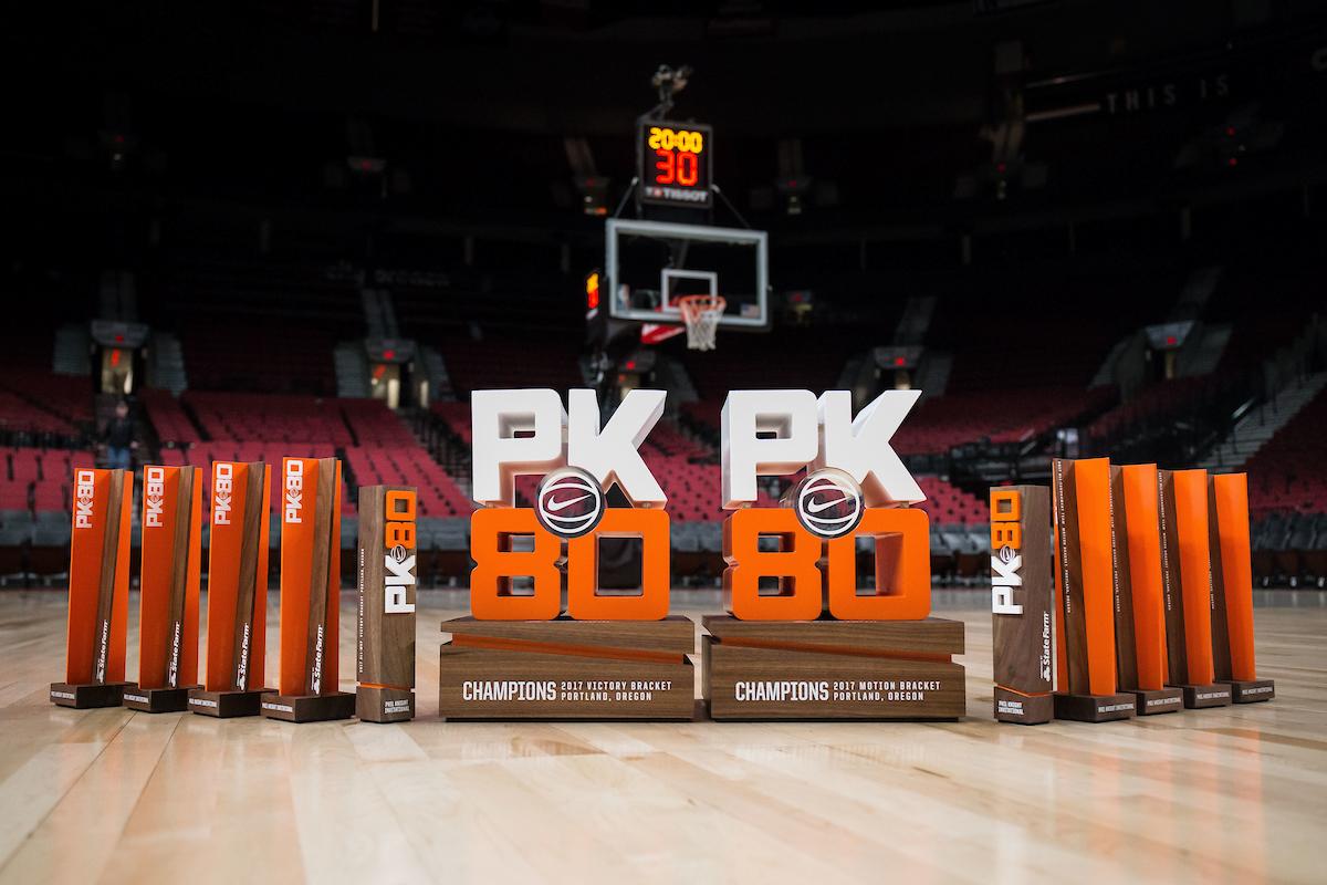 pk80-trophy.jpg