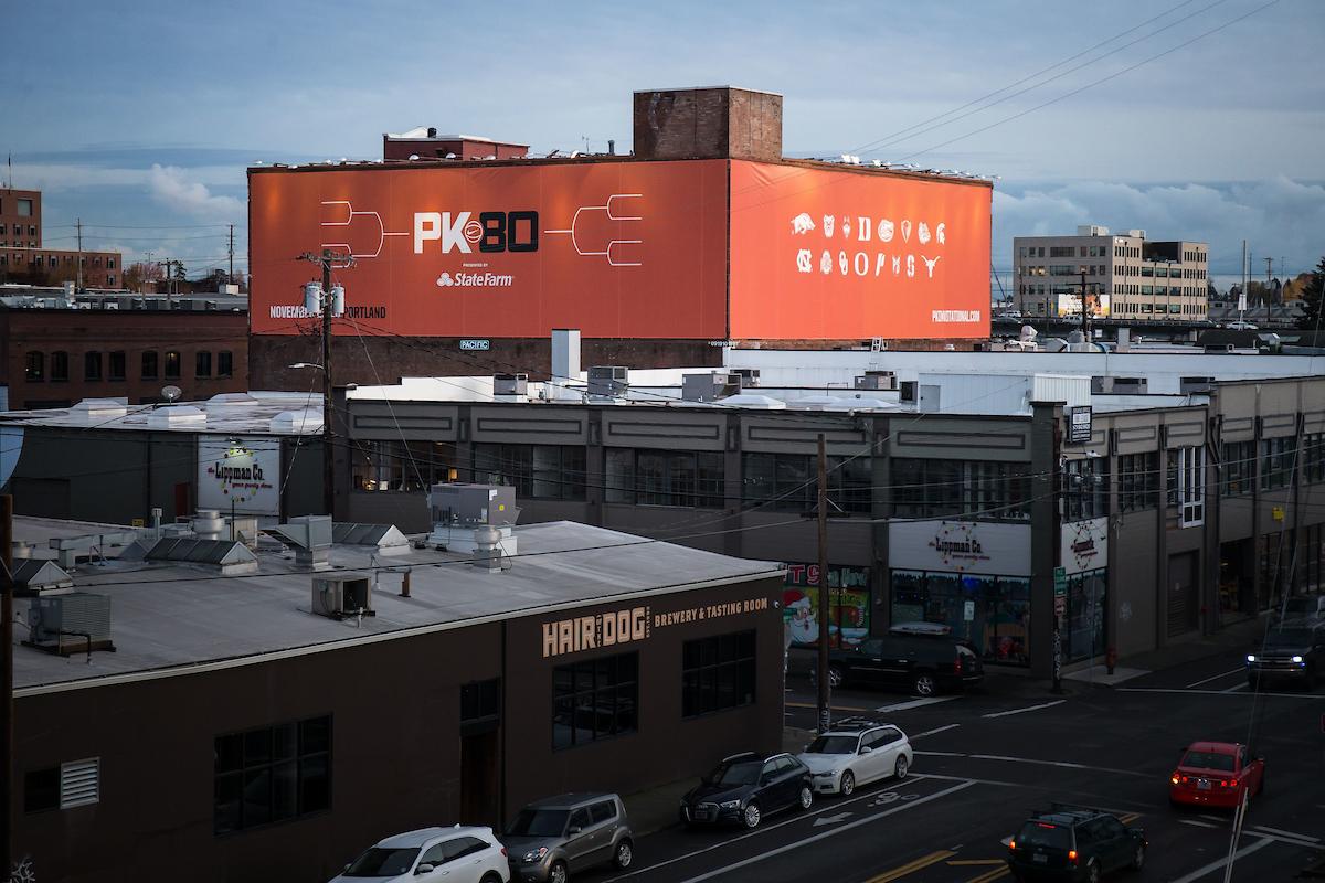 pk80-billboard.jpg