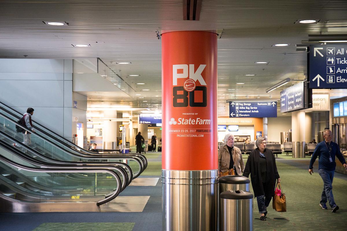 pk80-airport.jpg