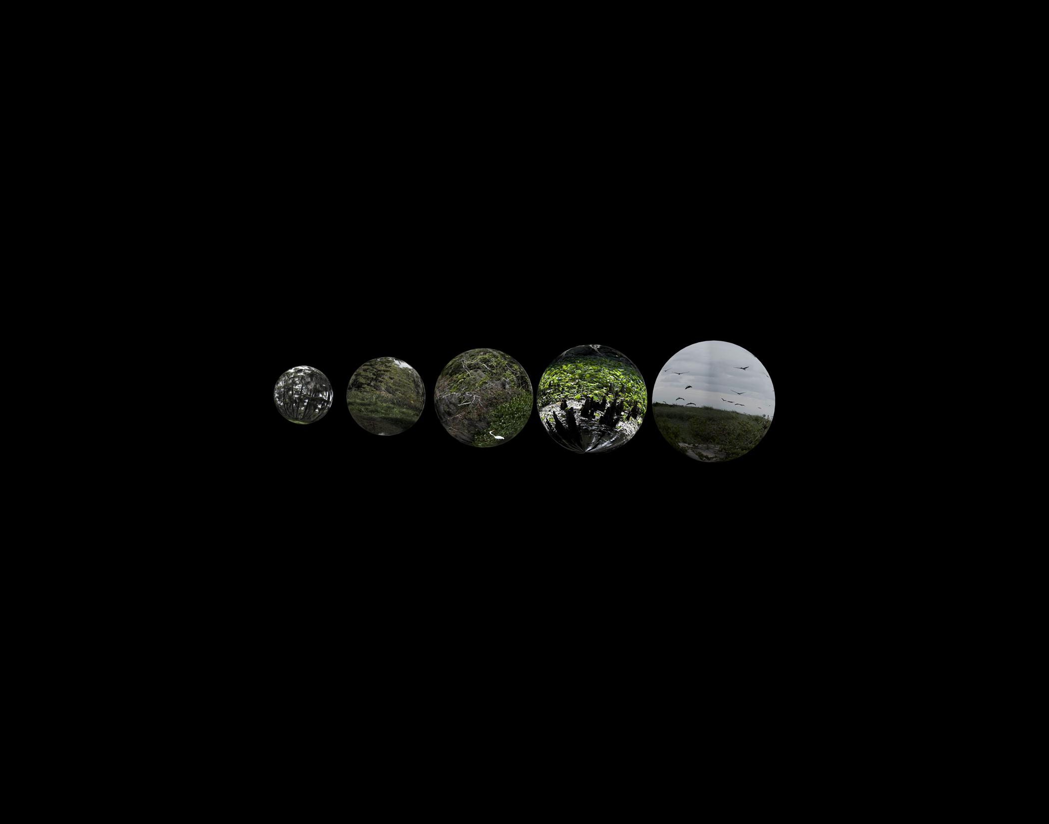 watershedglobes_02.png