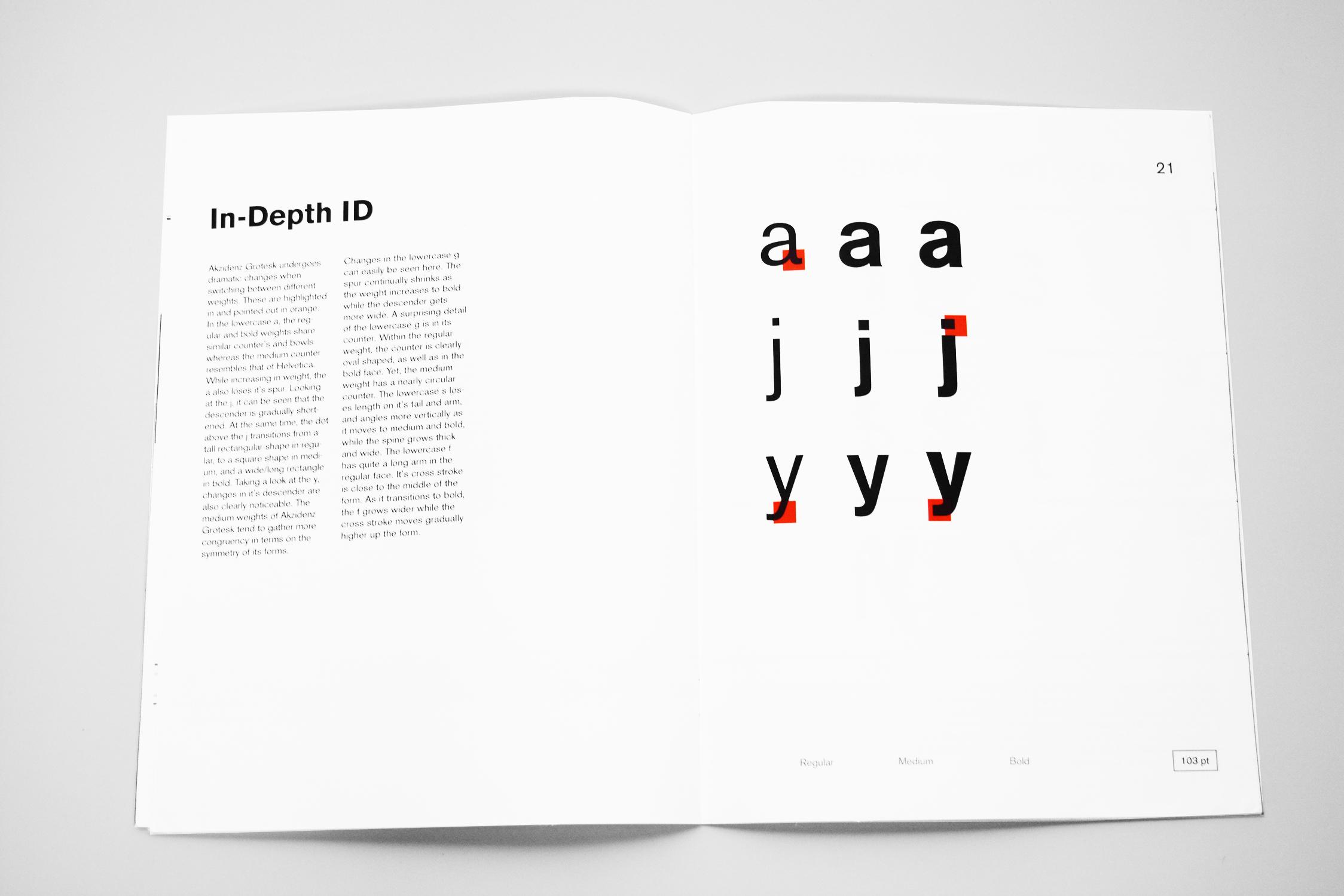 Aage_Vetter_TypeSpecimenBook_Page_5.jpg