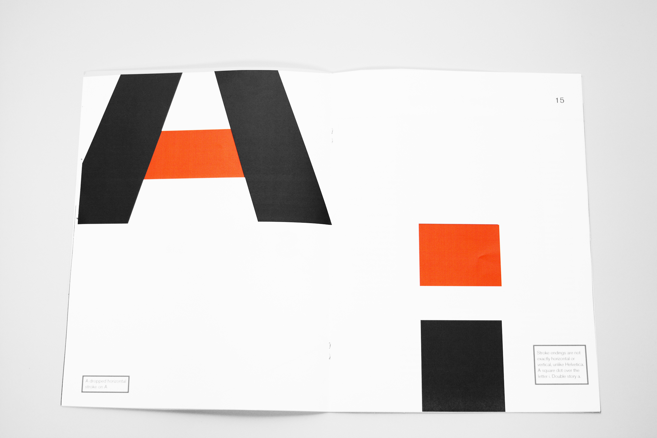 Aage_Vetter_TypeSpecimenBook_Page_4.jpg