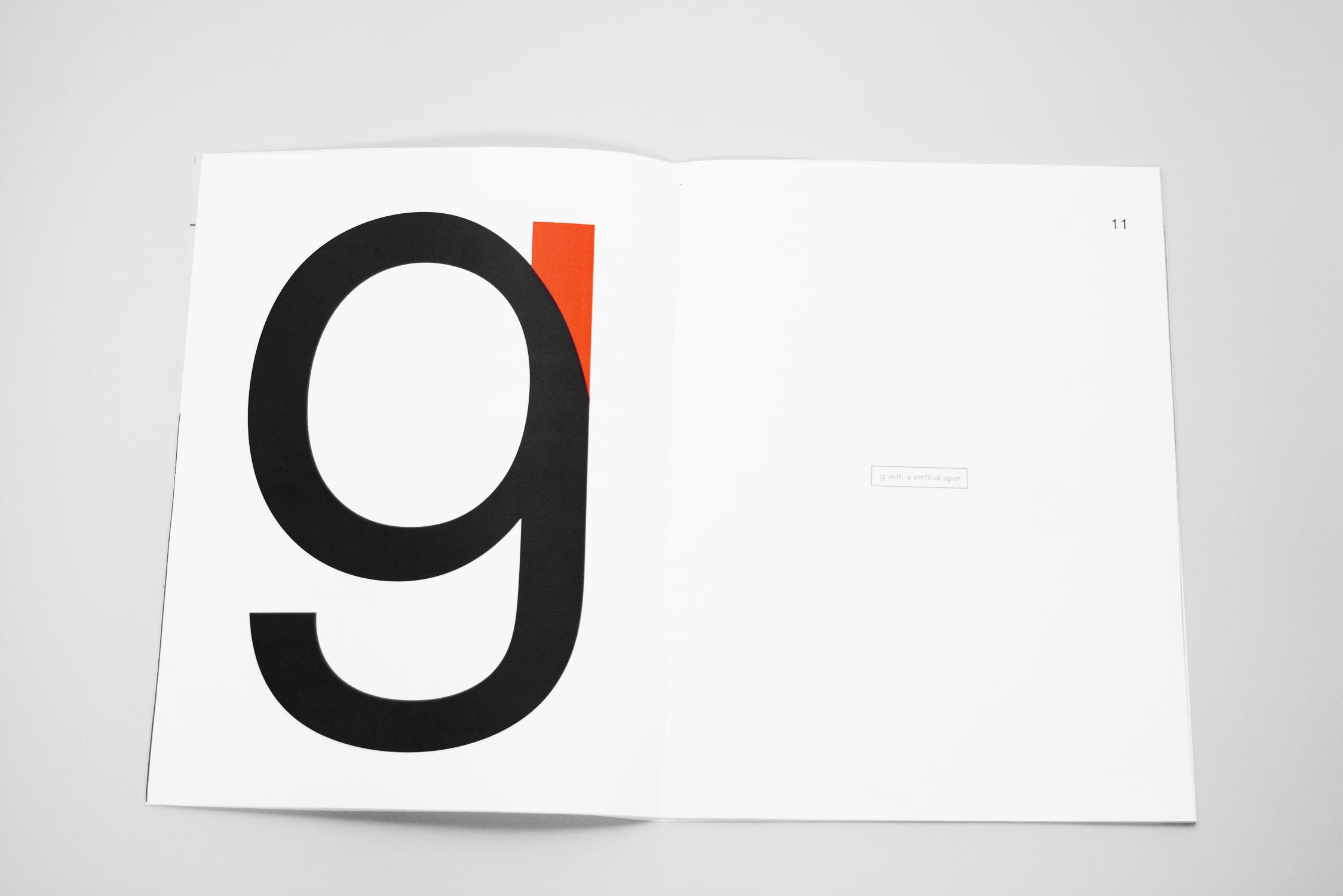 Aage_Vetter_TypeSpecimenBook_Page_2.jpg