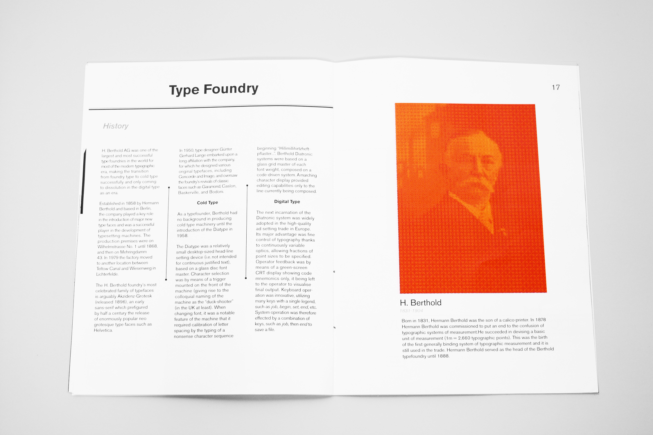 Aage_Vetter_TypeSpecimenBook_Page_3.jpg