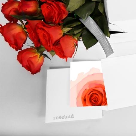 Rose Branding