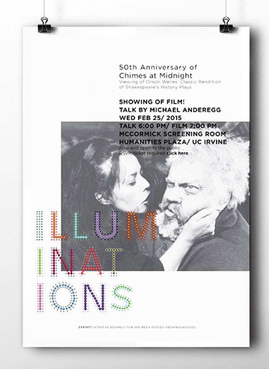 Illuminations Applications 1.jpg