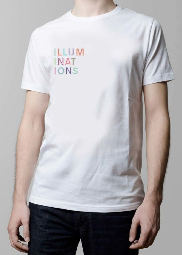 Illumination_Julia Lupton_Page_09.jpg