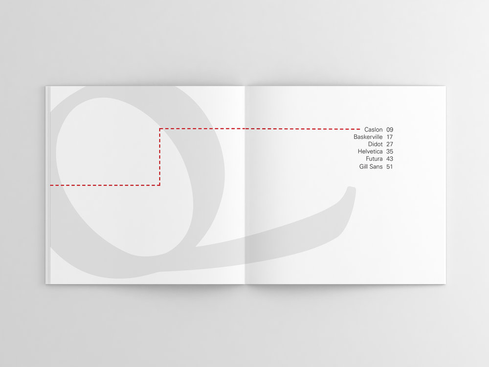 Eleni_Agapis_FormCouterformBook_Page_2.jpg