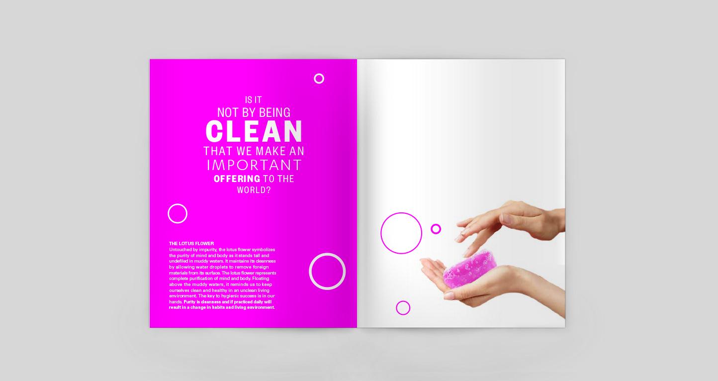 Pure&Clean_10.jpg