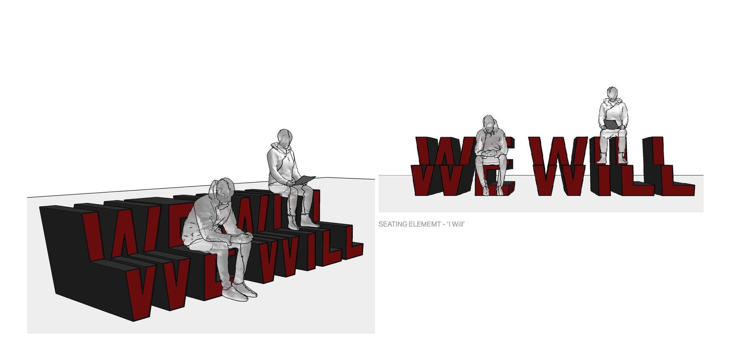 UA_BH_SKorea_OutdoorBranding_CO_Presentation_180404_Page_14.jpg