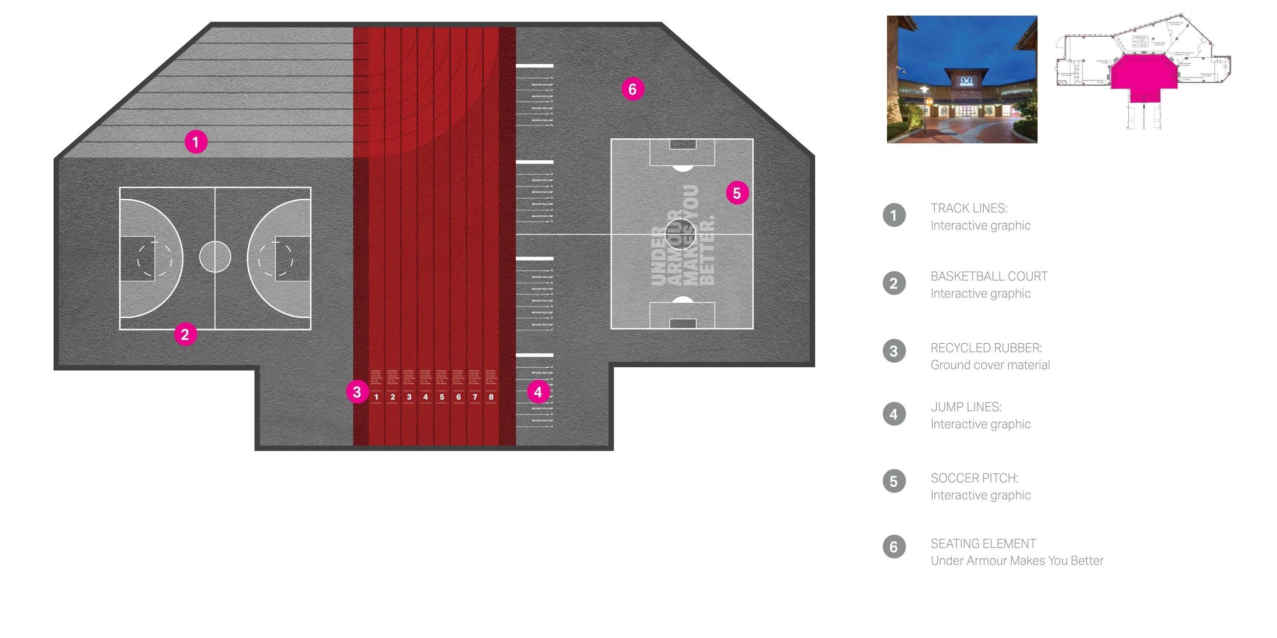 UA_BH_SKorea_OutdoorBranding_CO_Presentation_180404_Page_21.jpg