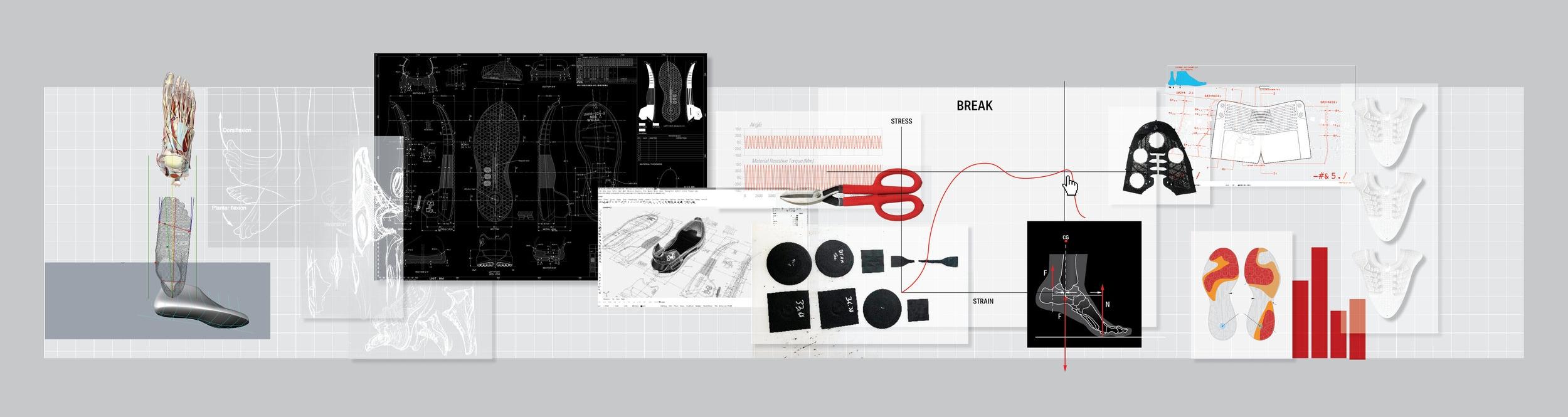 footwear development18.jpg