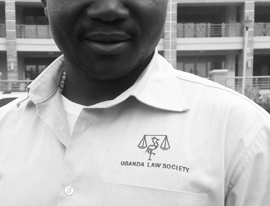 ULS Branded Shirts_Nov 2014.jpg