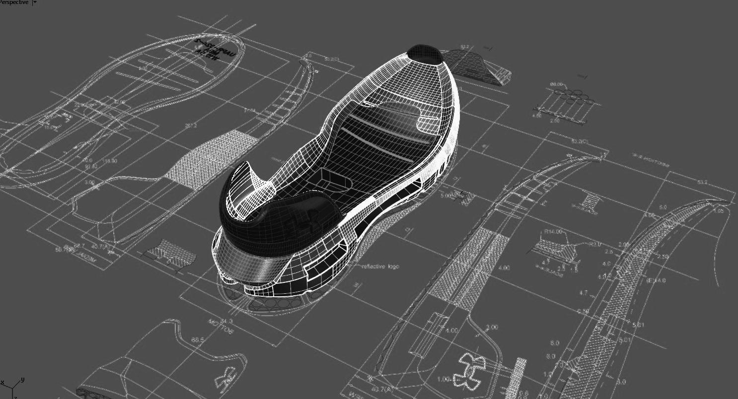 Footwear - Tech Image-01.jpg