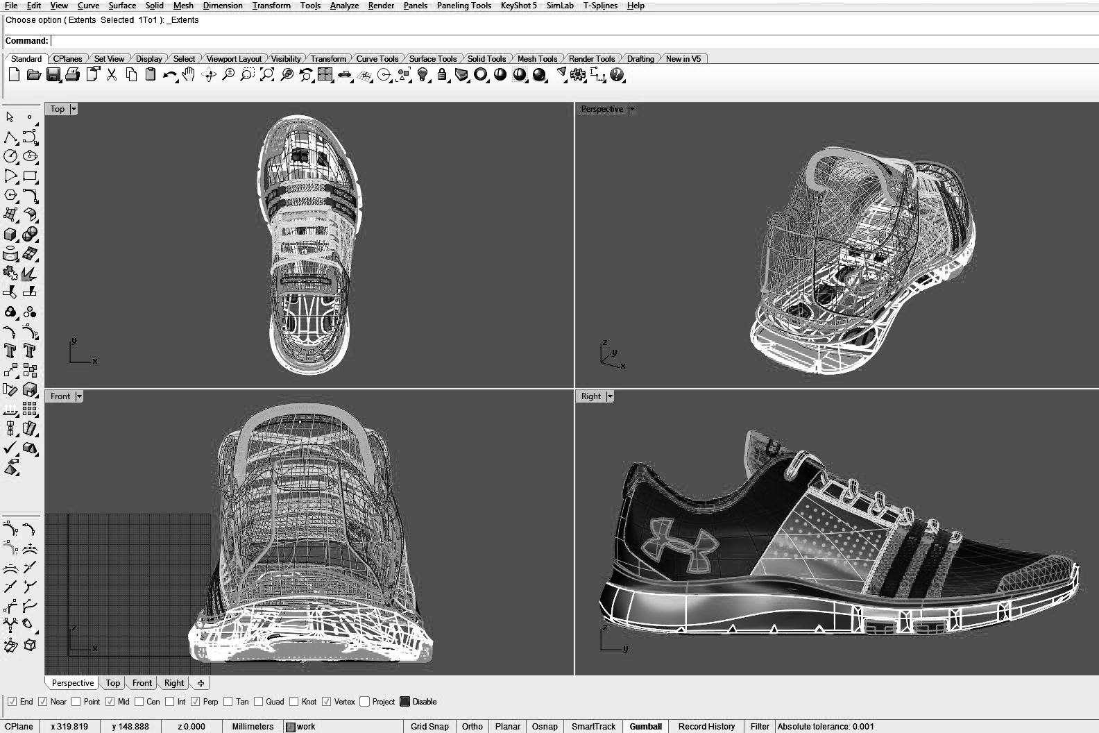 Footwear - Tech Image-08 copy.jpg
