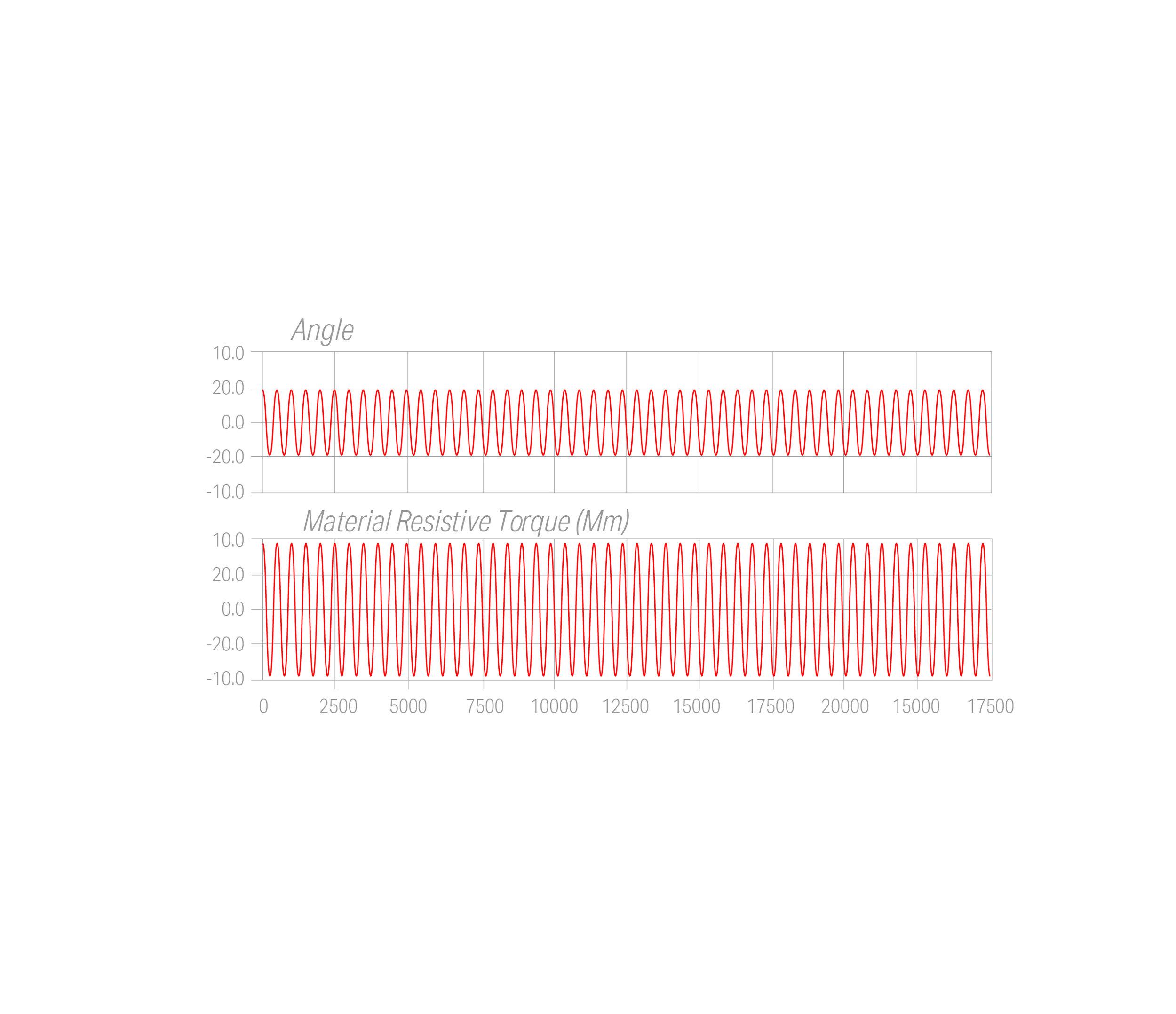 HBE_FootwearWall_Data2-02.jpg