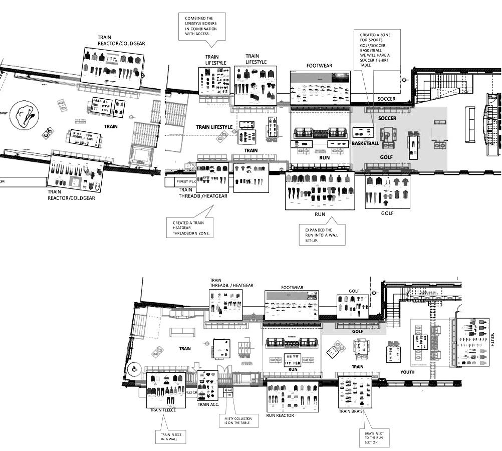 AMSTERDAM+FLOOR+PLAN+copy.jpg
