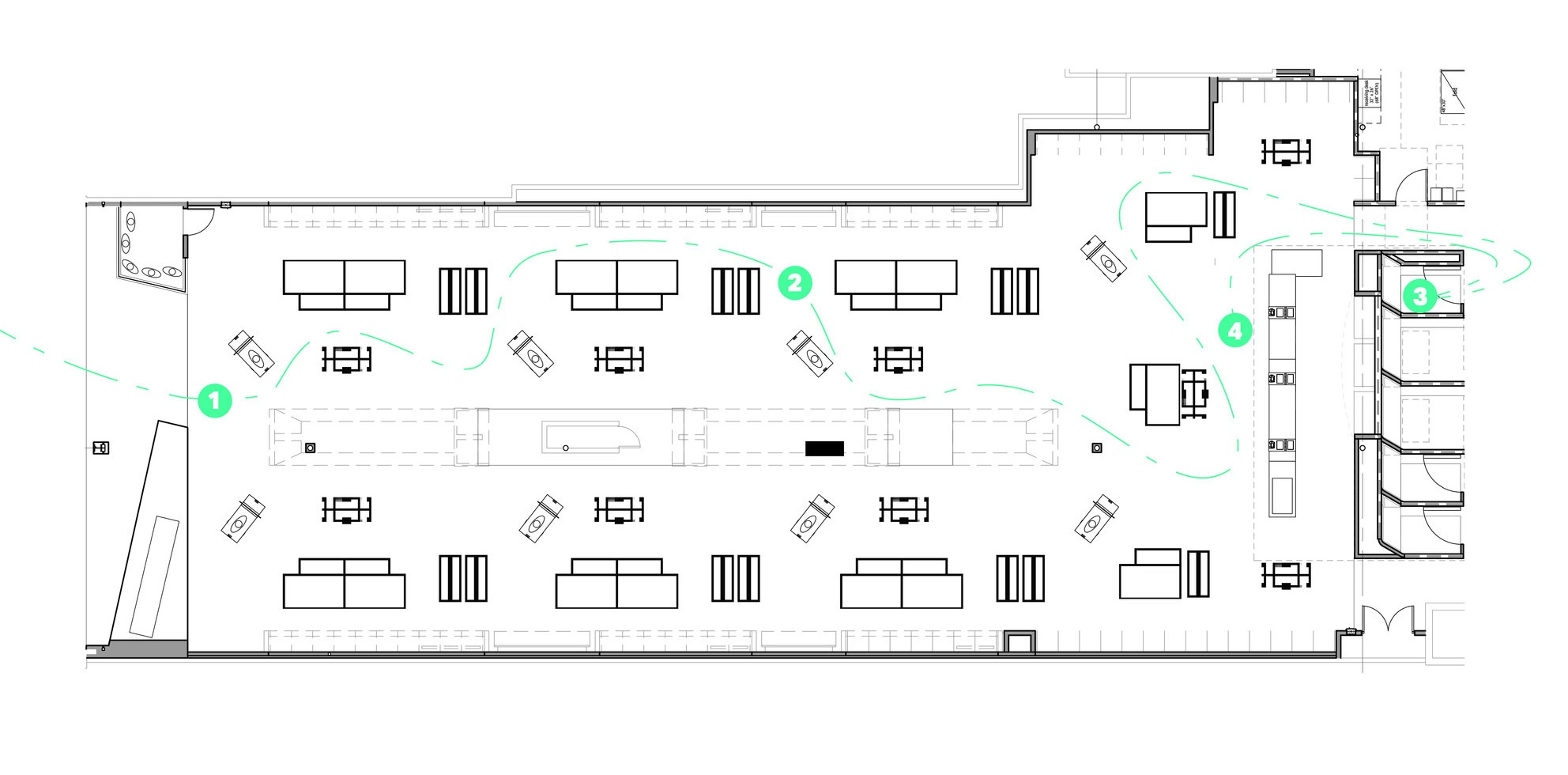 Tysons+Corner_Floor+Layout_PATH_green-01.jpg