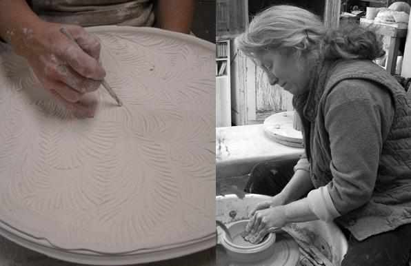 mare_pottery.jpg