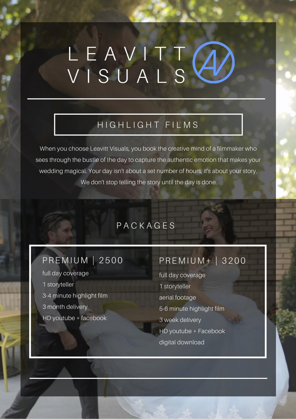 Leavitt_Visuals_Price_List_1.jpg