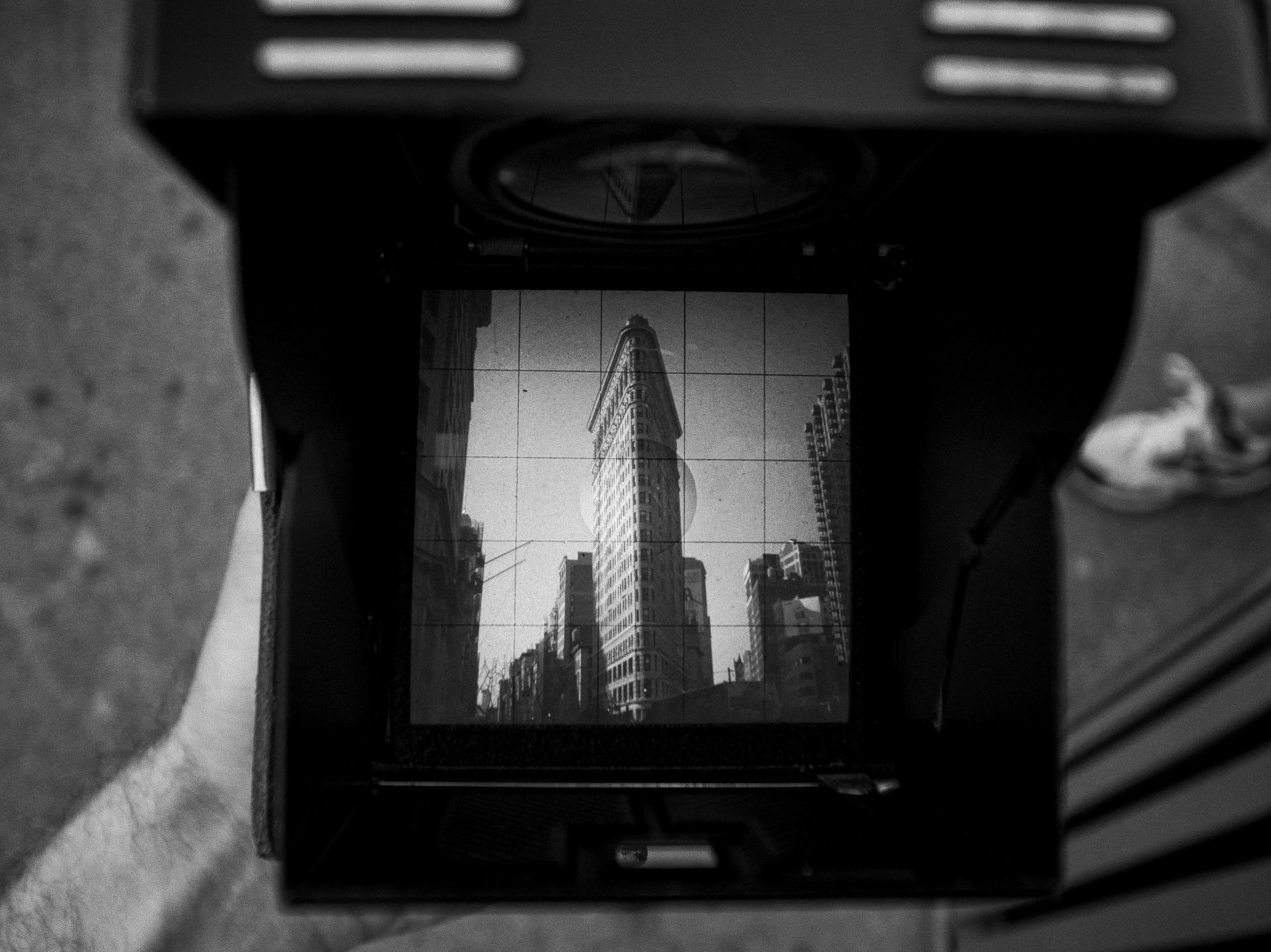 NYC BW 31.jpg