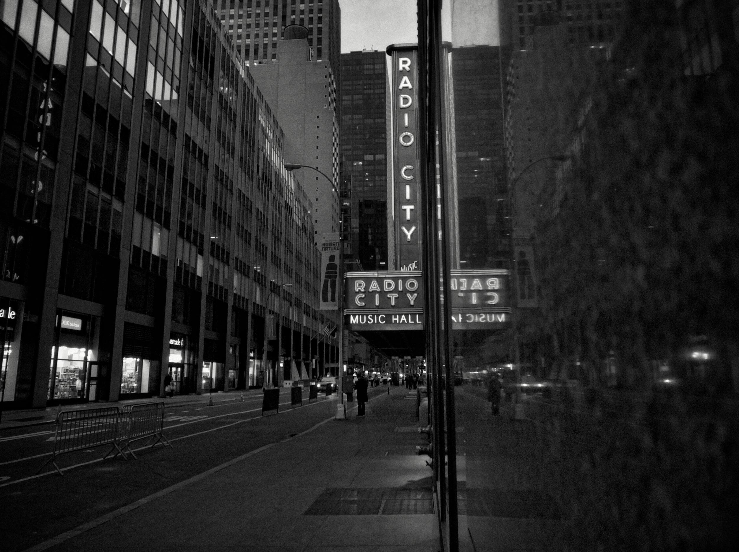 NYC BW 52.jpg