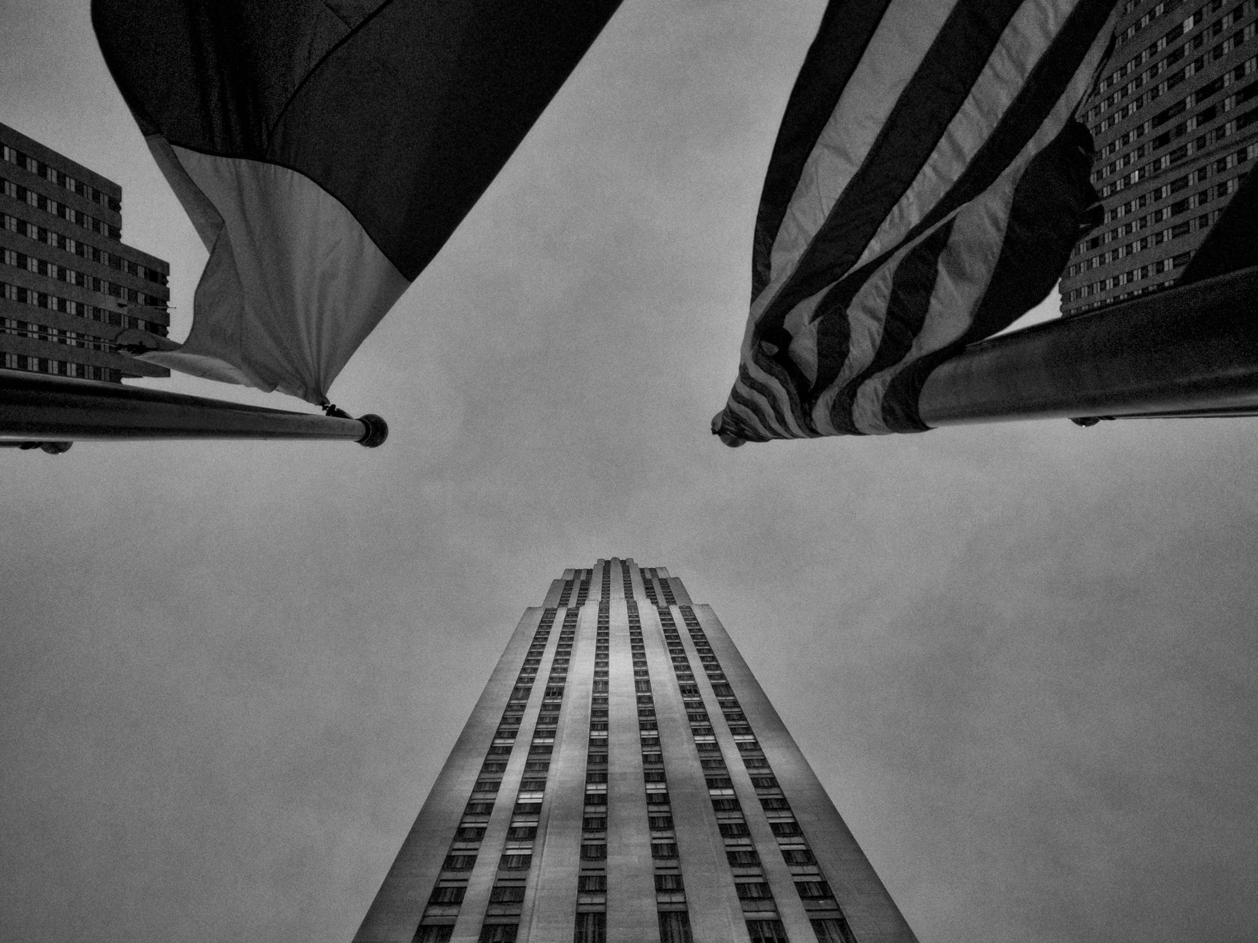 NYC BW 53.jpg