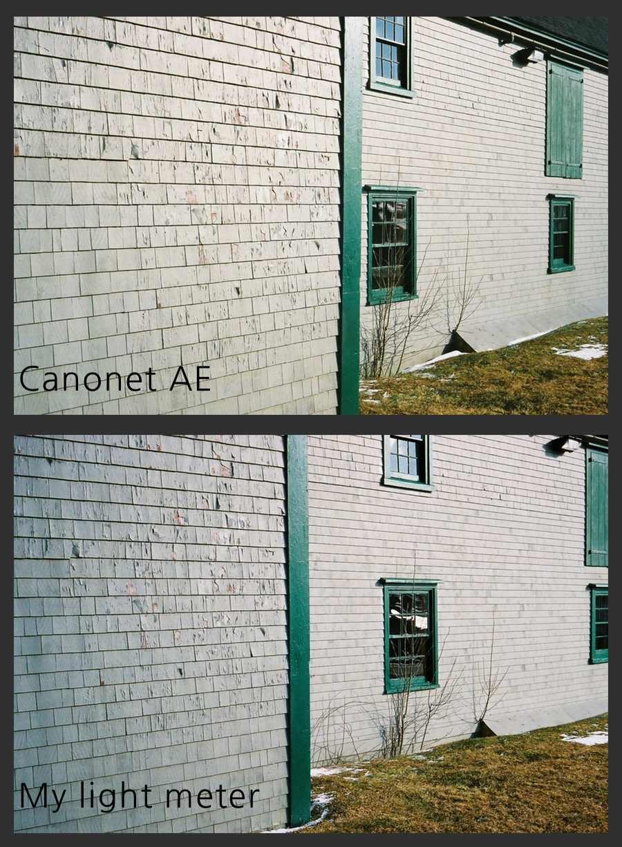 Canonet Comparison.jpg
