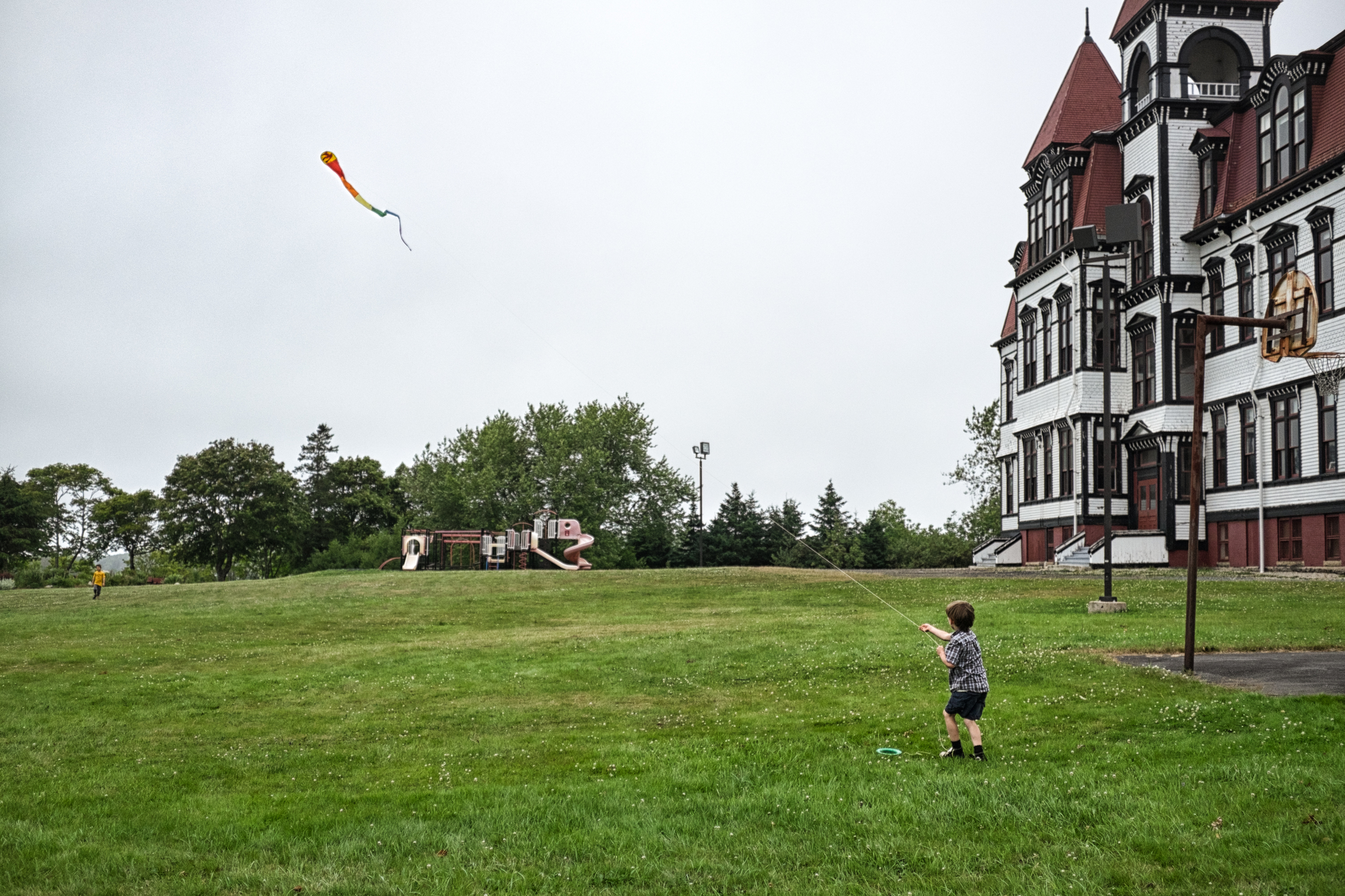 Kite-1.jpg