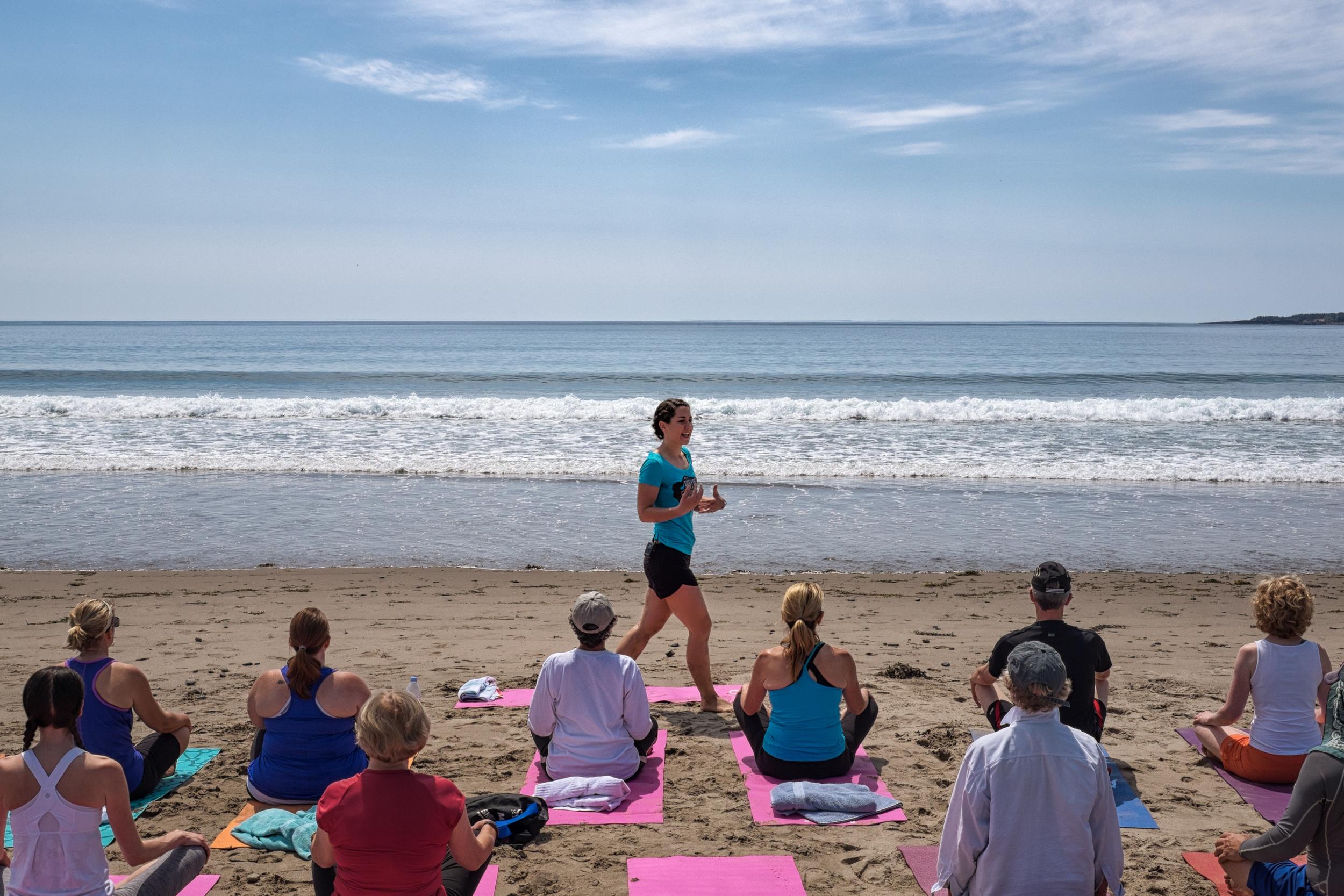 Happy Fit Beach Day 2014-2.jpg