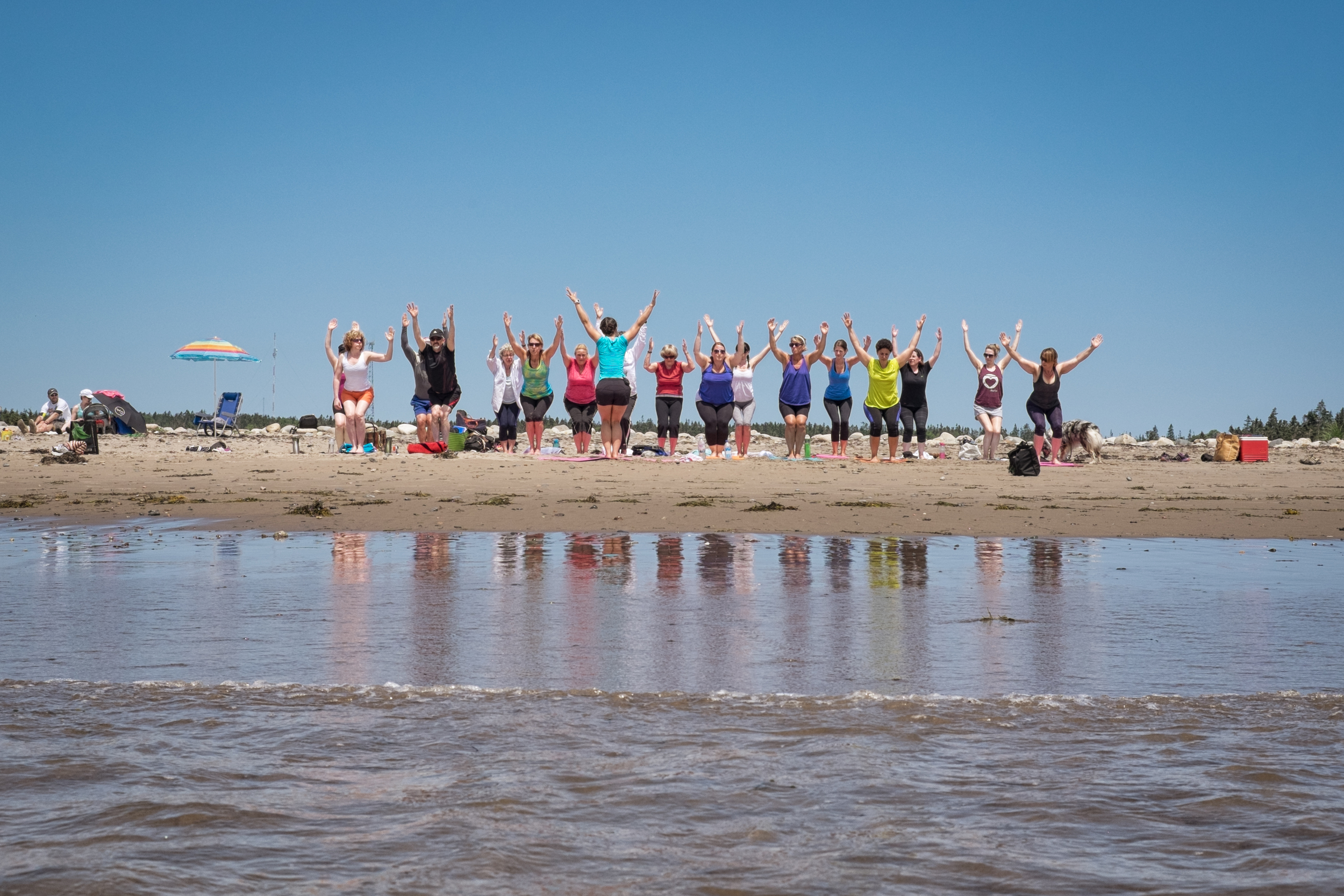 Happy Fit Beach Day 2014-10.jpg