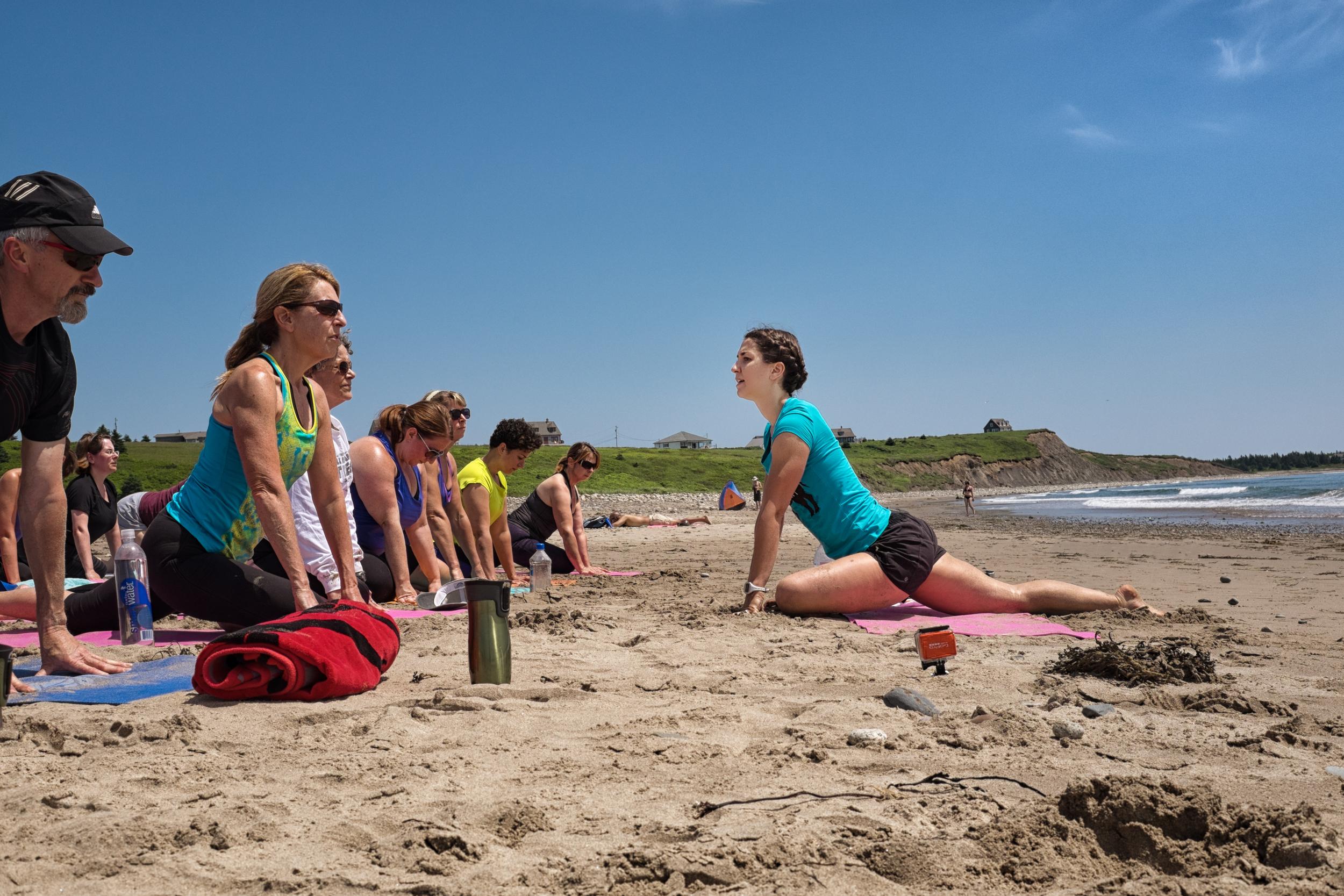 Happy Fit Beach Day 2014-26.jpg