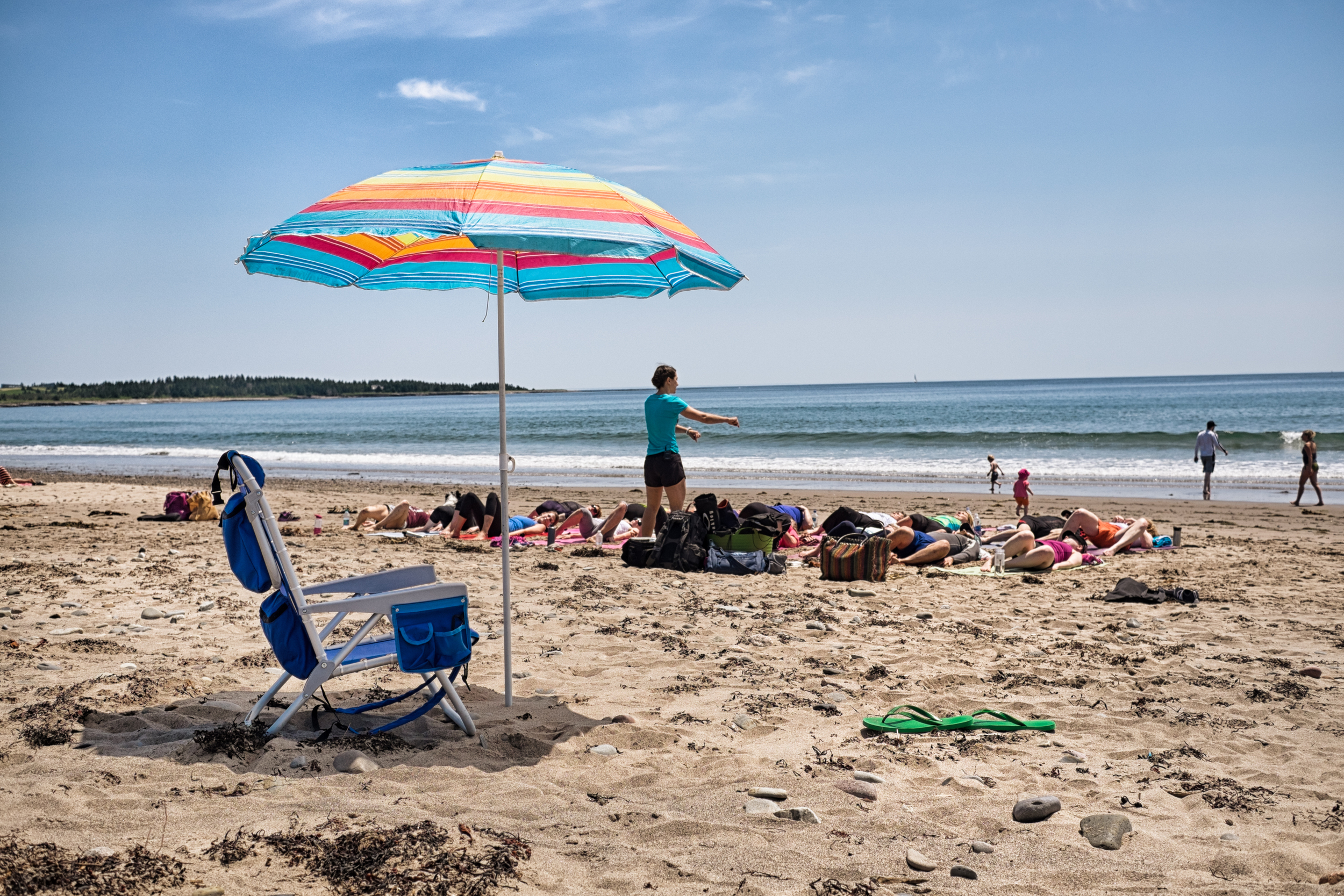 Happy Fit Beach Day 2014-29.jpg