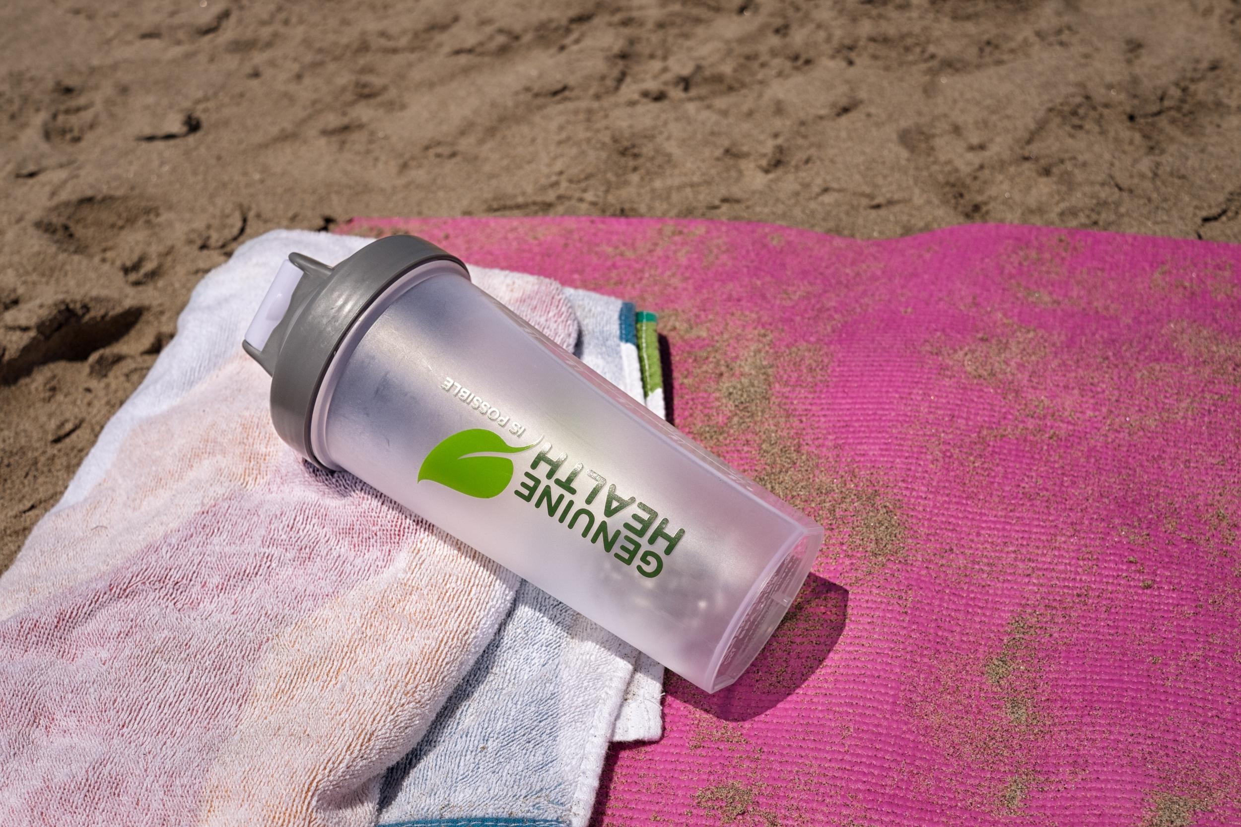 Happy Fit Beach Day 2014-40.jpg