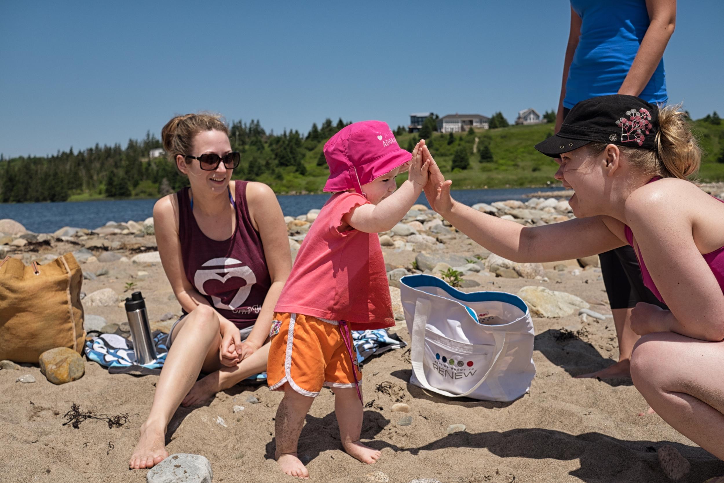 Happy Fit Beach Day 2014-39.jpg