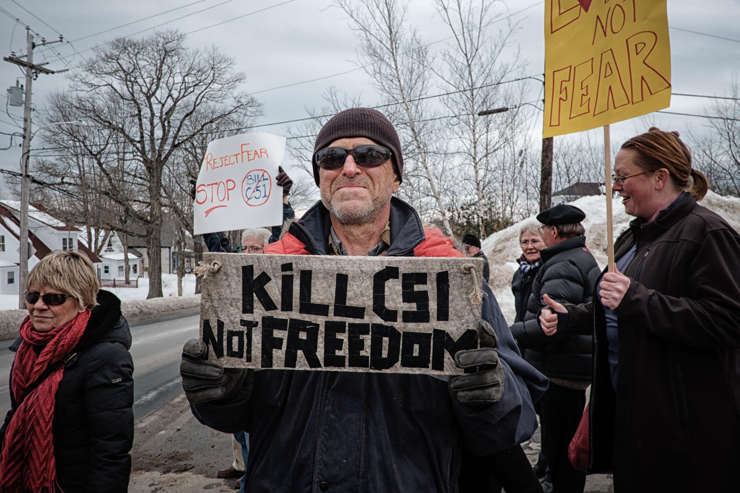 C-51 Protest Day-39-Edit.jpg