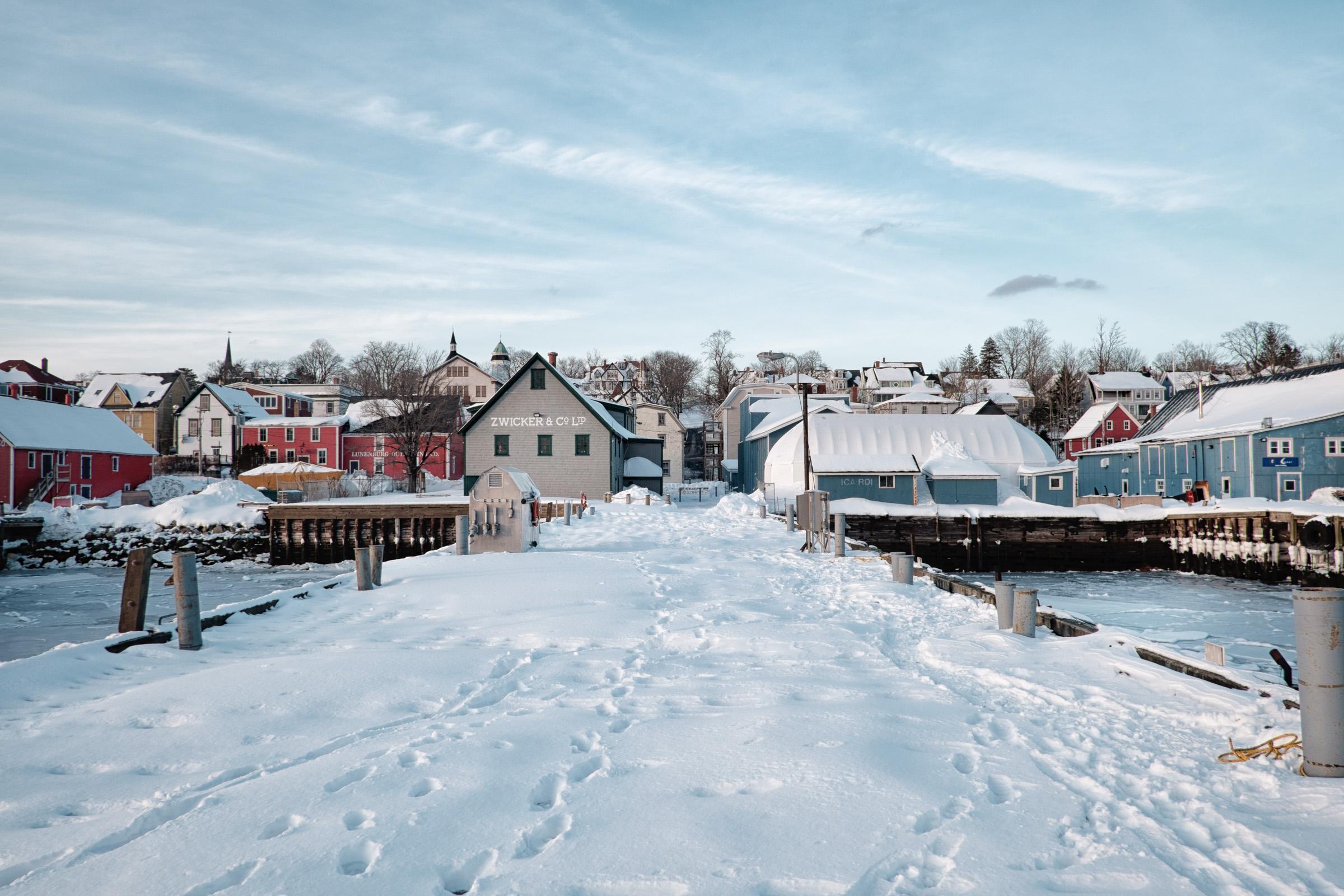 February Mega Snow-34-Edit.jpg
