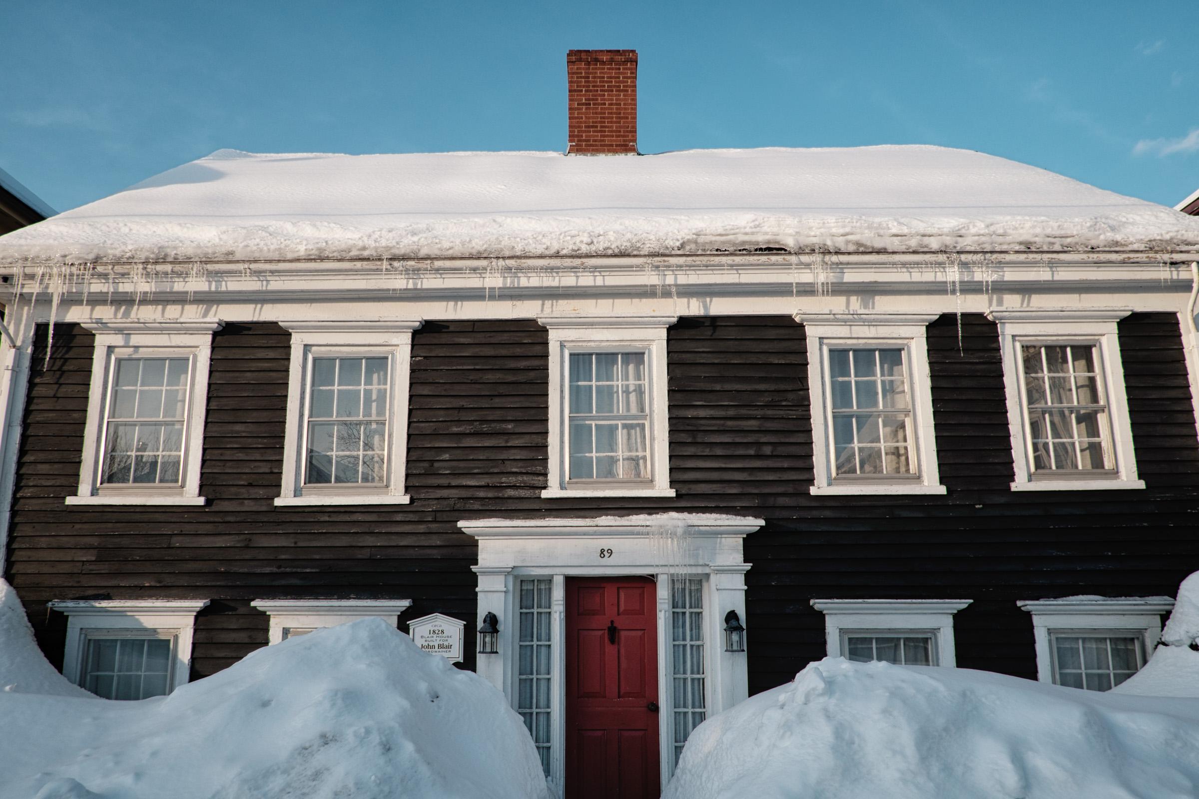February Mega Snow-96-Edit.jpg