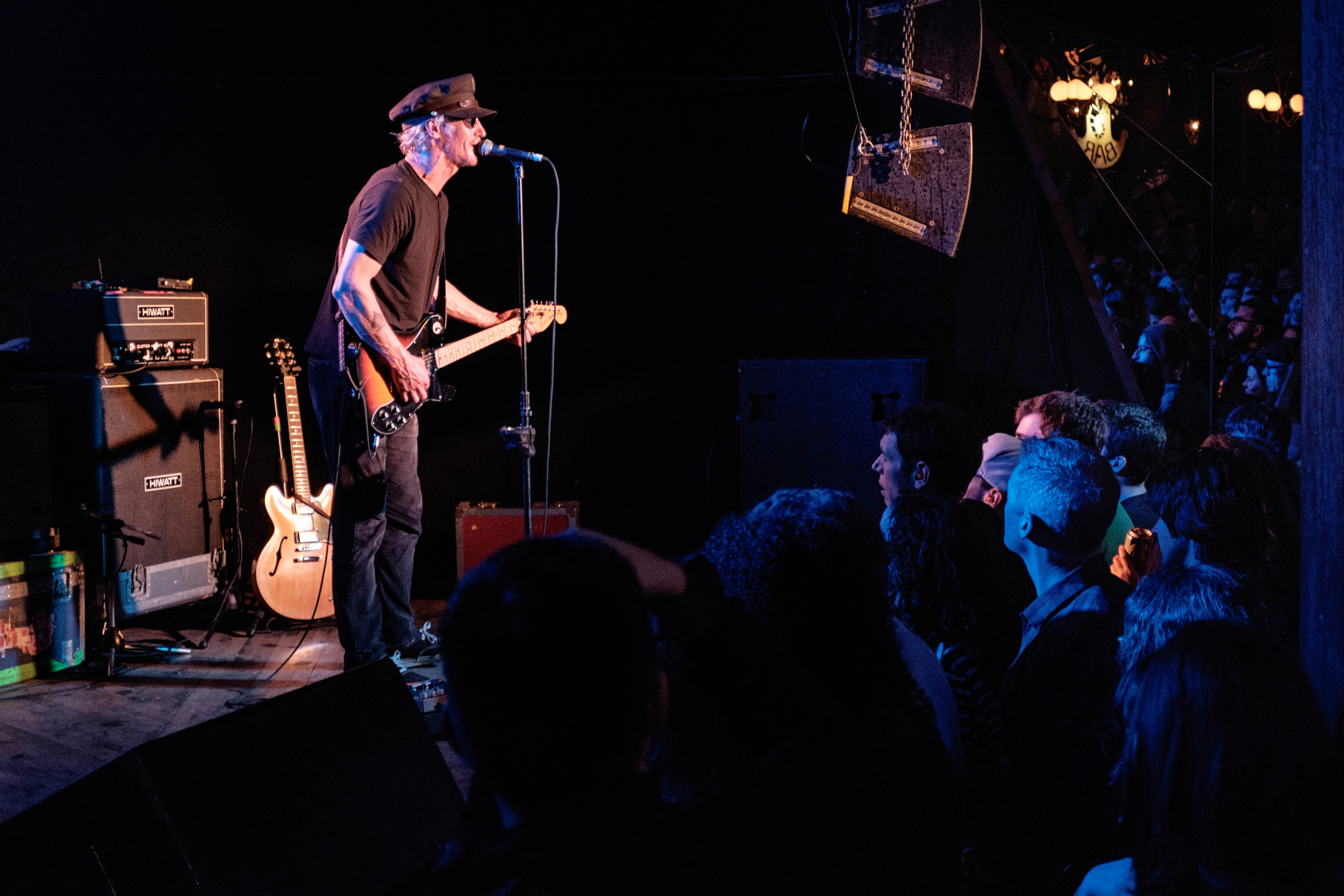 Sloan at the Marquee-1.jpg