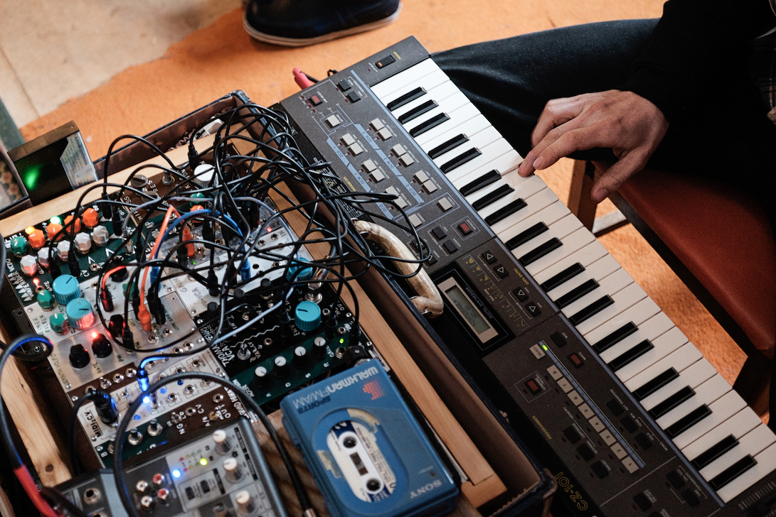 Jay Crocker - Musicworks-13.jpg