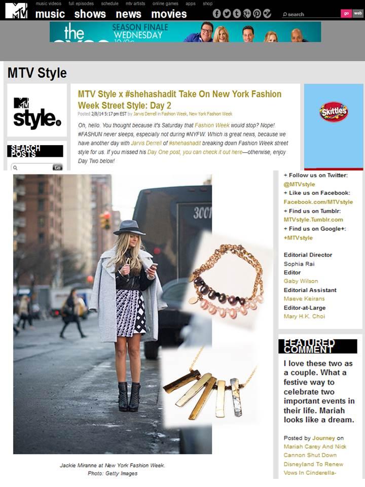 MBFW FW14 - MTV STYLE - JACKIE MIRANNE.jpg