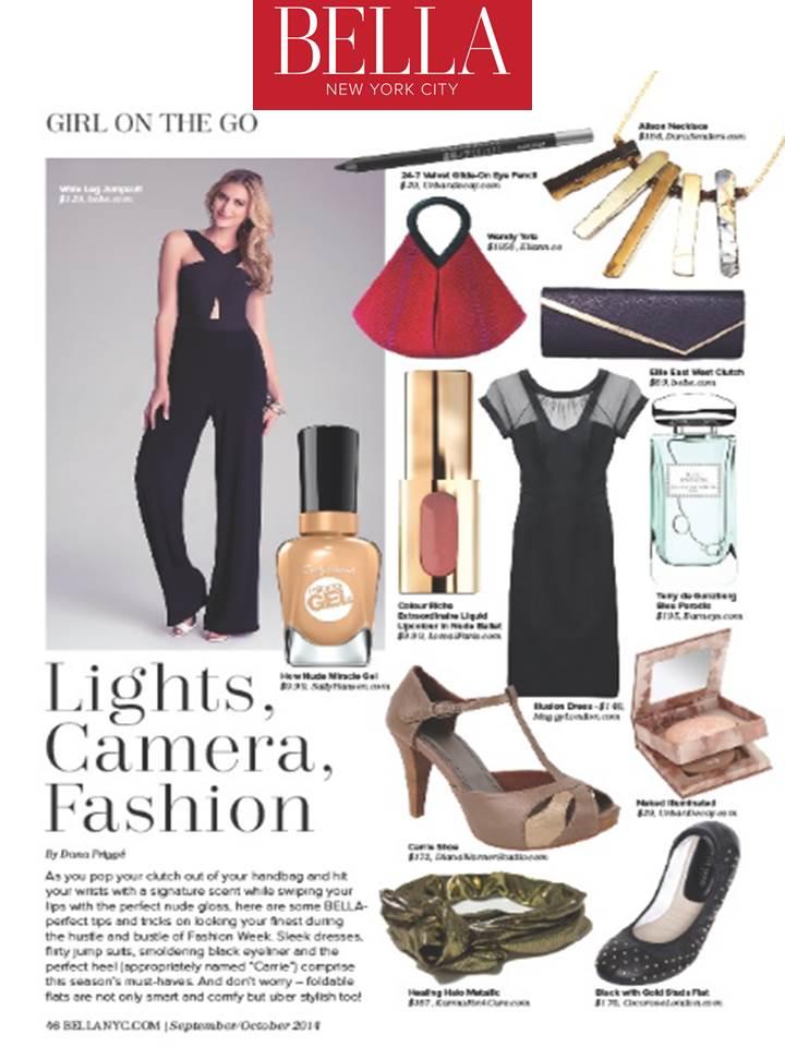 bella mag sept issue 2.jpg