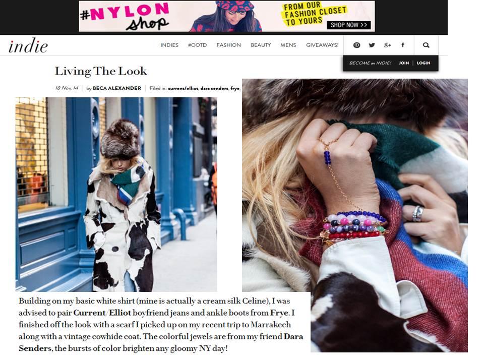 fashion indie 01.jpg