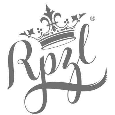 rzpl logo.jpg