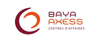 baya-axess-1453827553.png