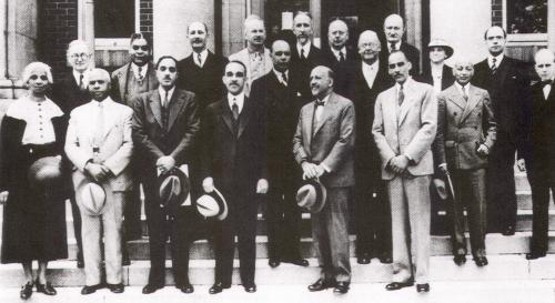 Encyclopedia of the Negro.jpg
