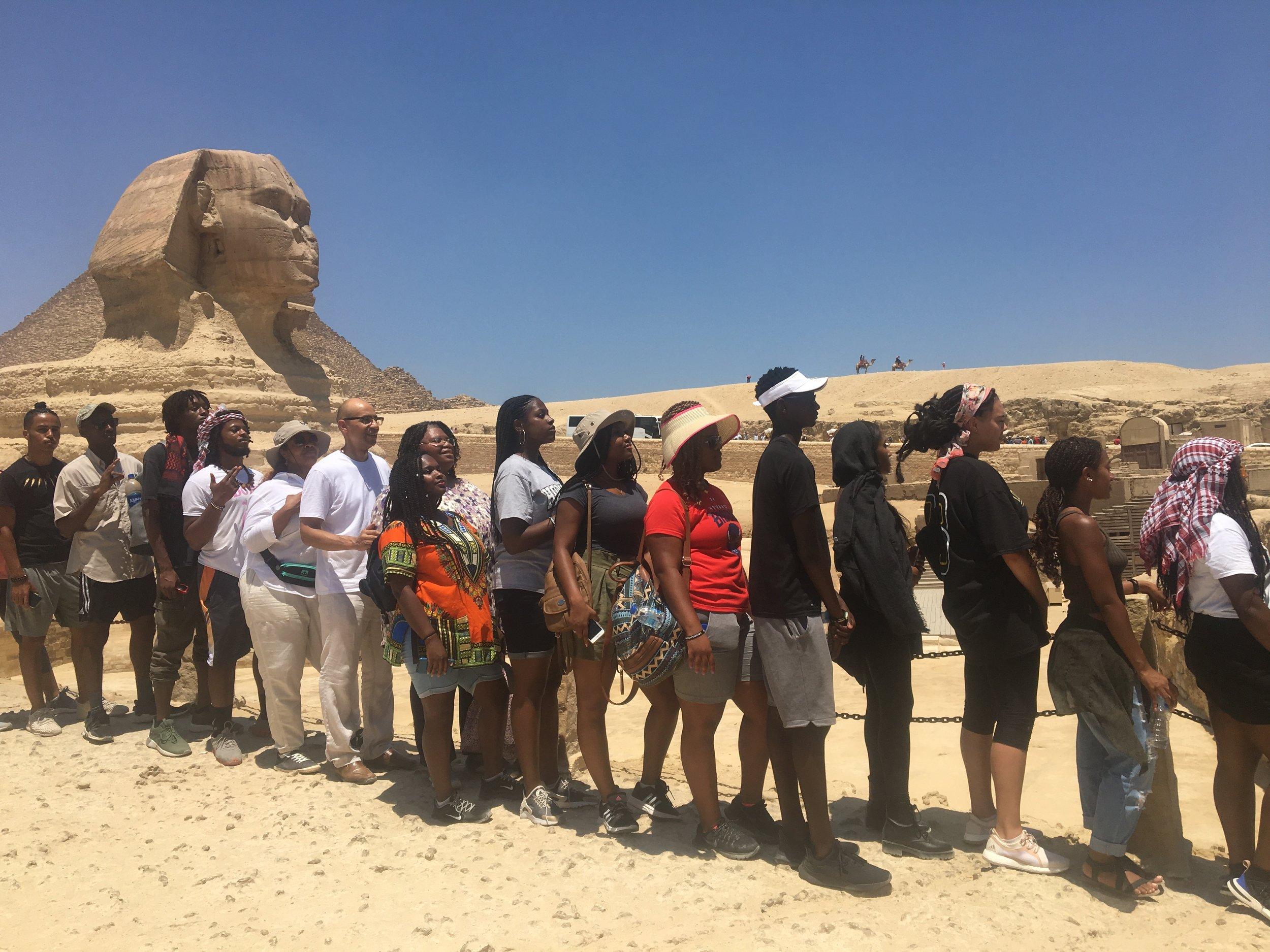 Us at Sphinx.jpg