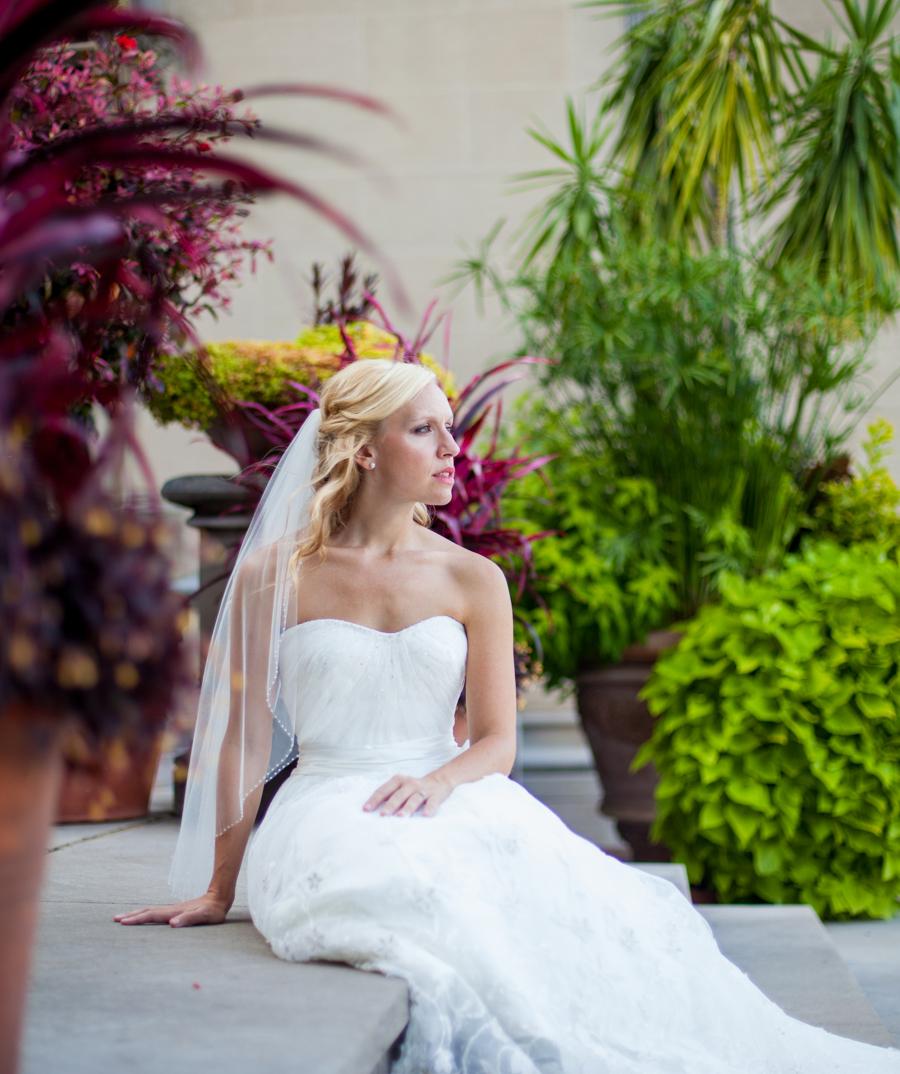 Asheville Bride_1.jpg