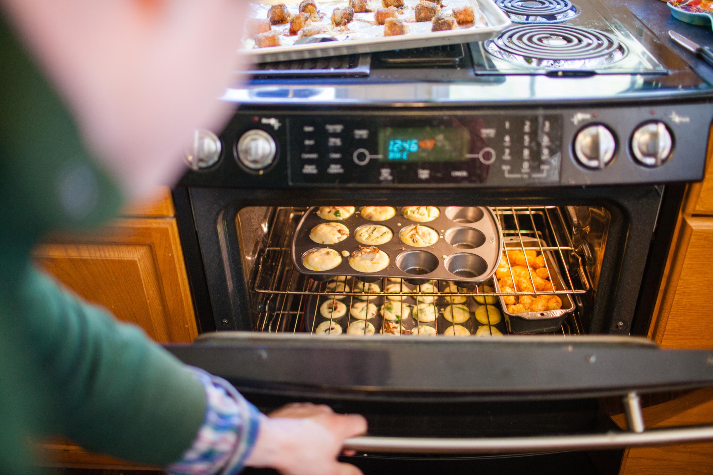 Cooking-18.jpg