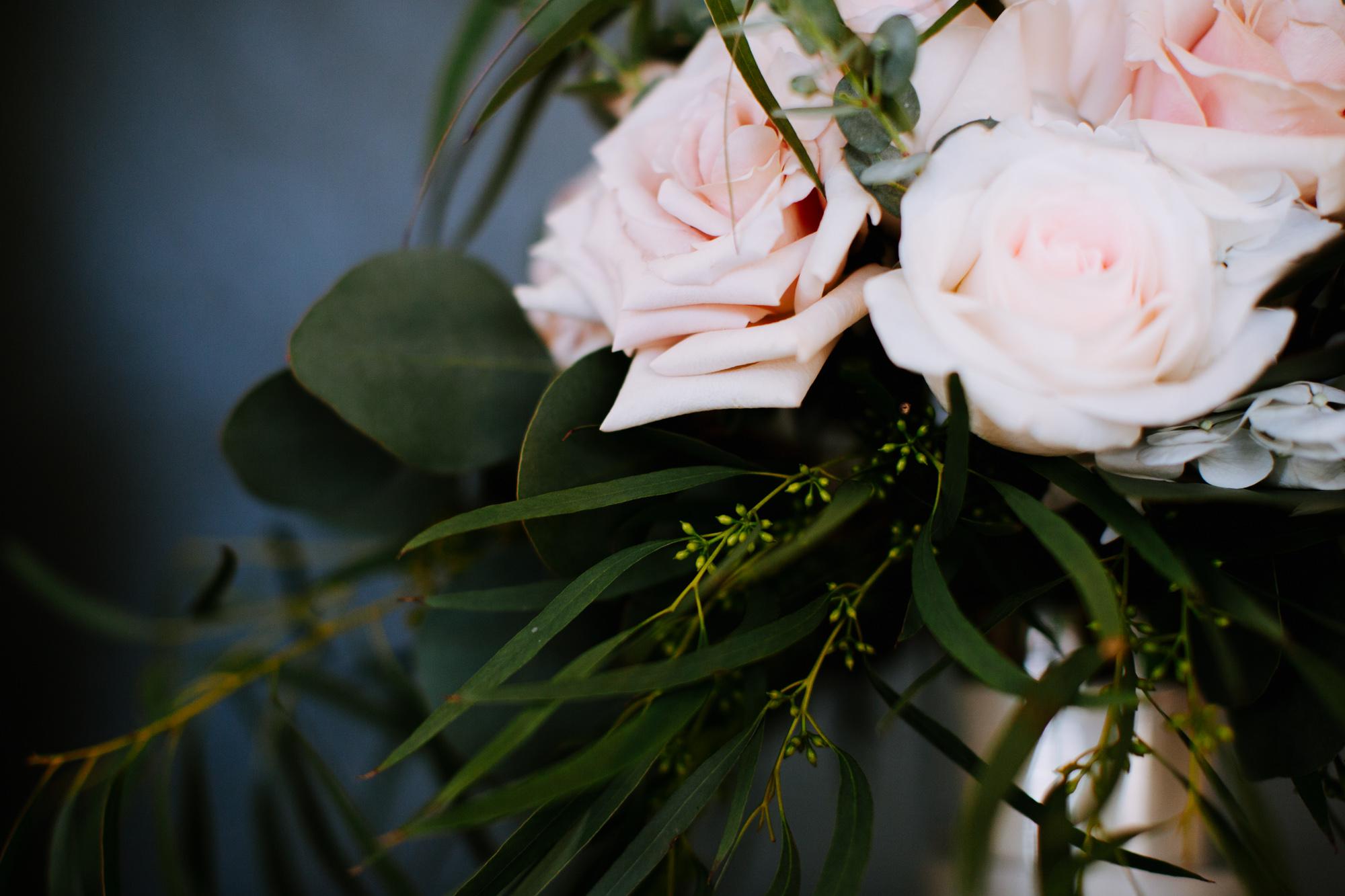 Texture Photo_Baker_Knoxville Wedding Photographer-2.jpg